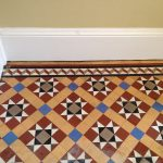 Tile Cleaning by JB Tiling