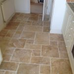 Natural Stone Tiles by JB Tiling