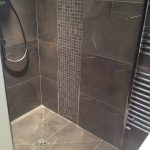 Ceramic & Porcelain Tiles by JB Tiling